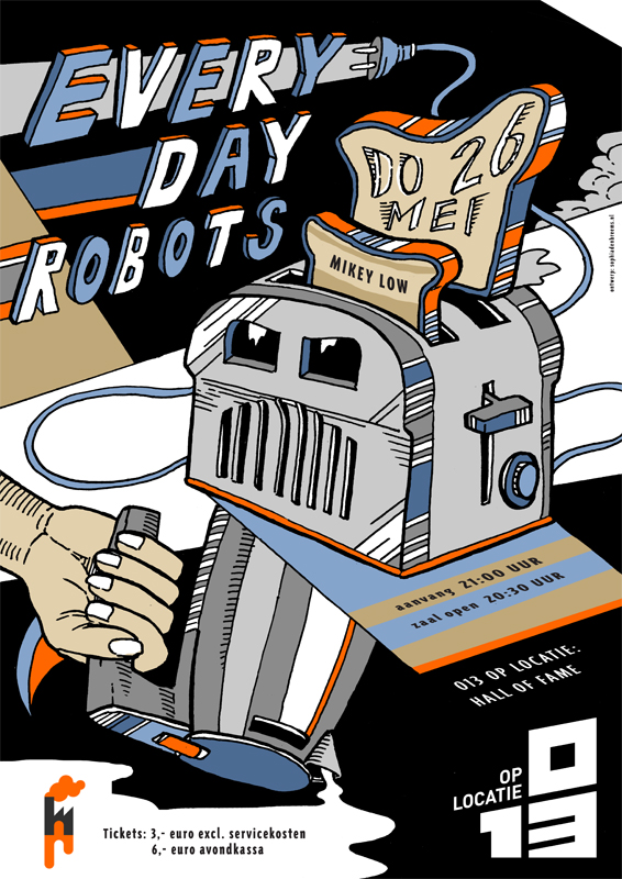 013_EverydayRobots_poster_web